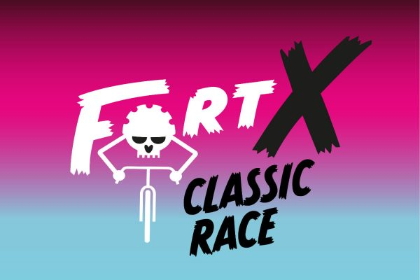 VISKERcycles Event Fort X Offroad Island Classic Race
